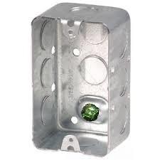 be1110-metal-box