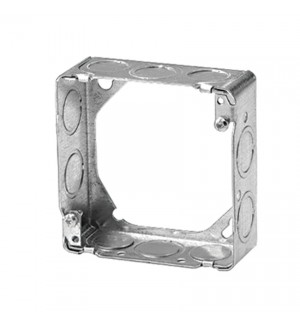 53151K - Extension Ring - Metal - Steel