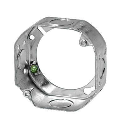 54151-r extension ring