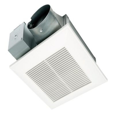Bathroom Fan - Panasonic Fan FV-0510VS1
