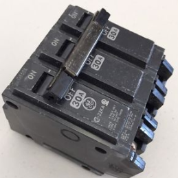 GE 3P 30A THQL32030
