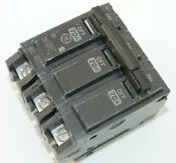 GE Breaker - 3P 70A- THQL32070