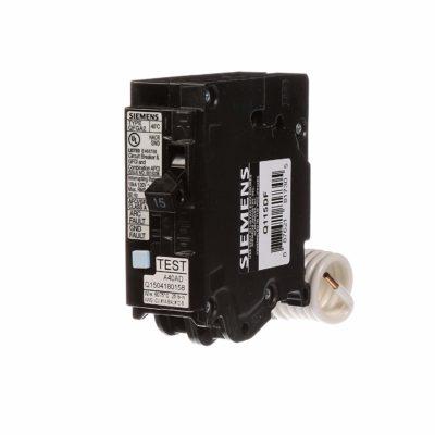 Siemens- 15A-afci-gfci-Q115DF