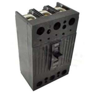 TQD32200WL GE Breaker 3P 200A on
