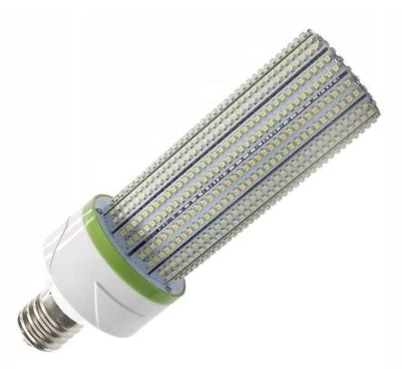 Corn-led-bulbs-light-bulb