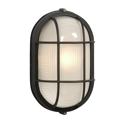 Marine-Light-oval-bk