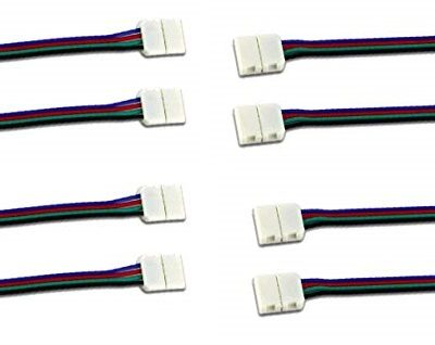 led-strip-corner-connector