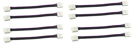 led-strip-corner-connector