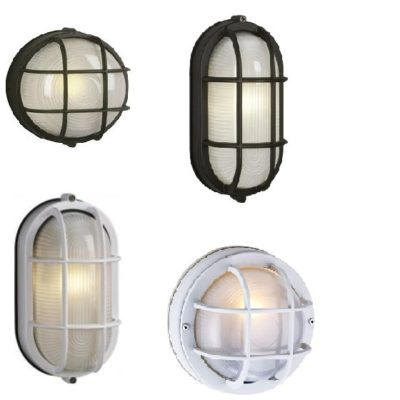 Marine Lights