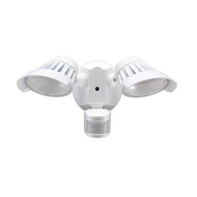 LED Security Lights OL-2HS
